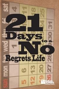 21_days