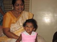 Prati and Surti
