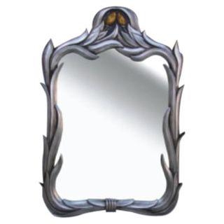 Framed_Mirror