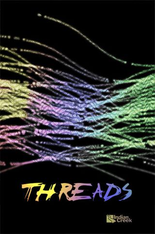Threads_Final-325
