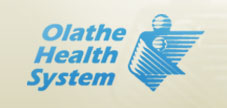 Olathe Medical Center Logo