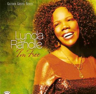 Lynda_Randle_-_Free_(2008)