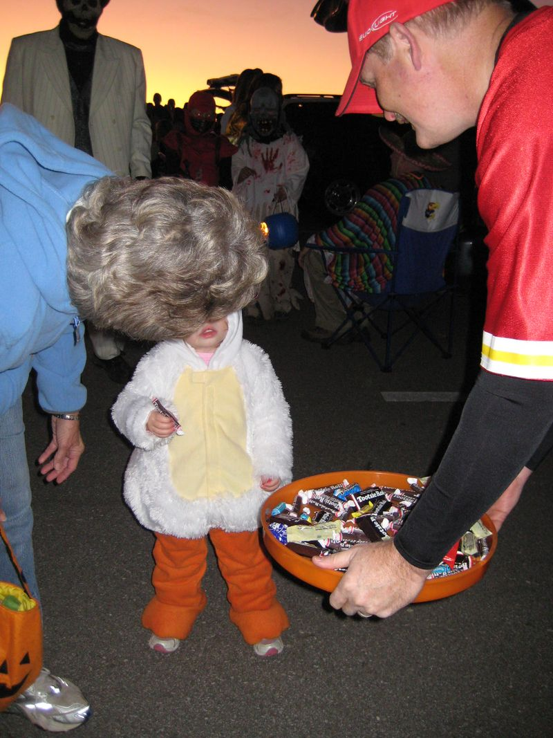 Trunk-n-Treat Gardner Campus 030