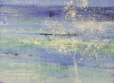 Makoto_Fujimura_White_Tree