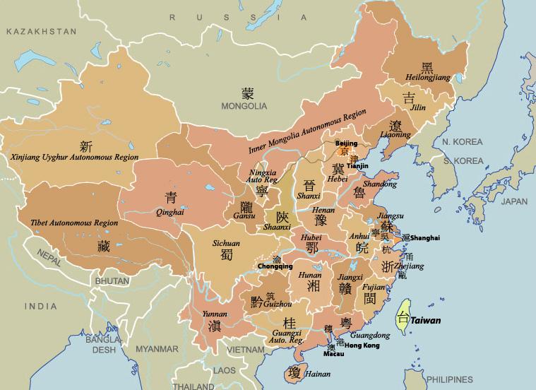 Chinamap1
