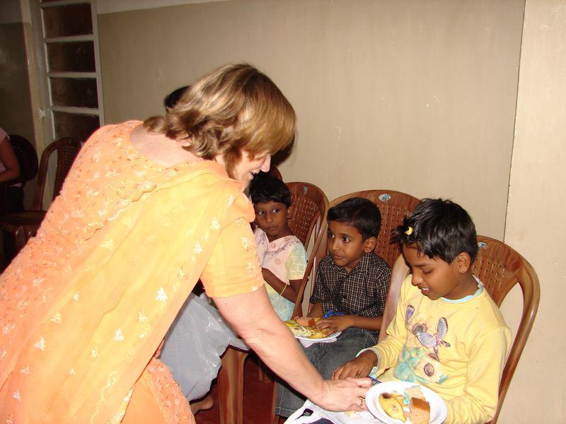 NewIndiaSriLanka2006 029