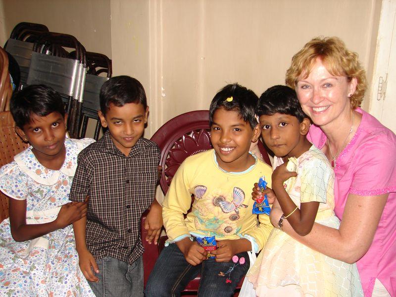 NewIndiaSriLanka2006 038