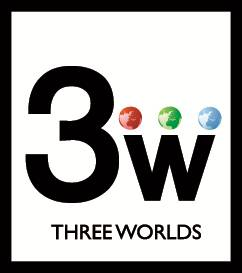 3-Worlds-Logo-Black1