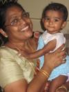 Mama_and_sarah_3