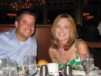 Kristen_and_josh_cruising_2007