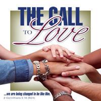 Call_to_love_logo