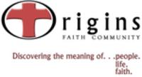 Origins_master_loose_text_2