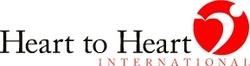 Heart_to_heart_international