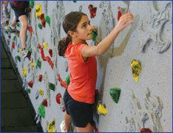 Climb_the_wall