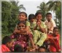 Children_of_india_2