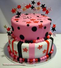 Pink_birthday_cake_2