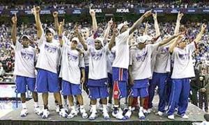 Ku_national_champions