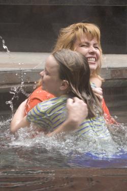 Icccbaptismapr200830_2