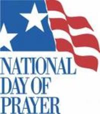 National_day_of_prayer_flag_2